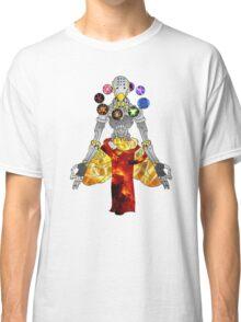 Cosmic Zenyatta  Classic T-Shirt