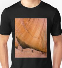 Canyon De Chelly T-Shirt