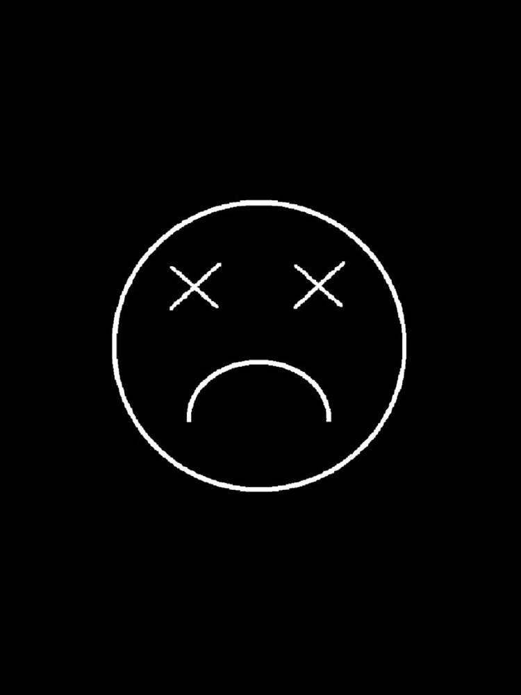 Sad von biancatrinidad