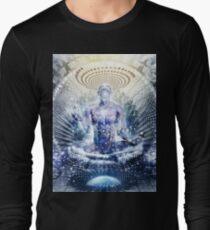 Awake Could Be So Beautiful, 2011 Long Sleeve T-Shirt