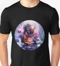 Perhaps The Dreams Are Of Soulmates Unisex T-Shirt