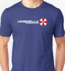 umbrella corp Unisex T-Shirt