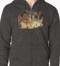 Smaug's Cave T-Shirt