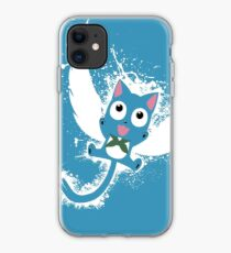 coque iphone xs max fairy tail