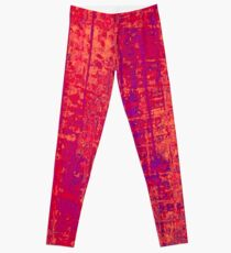 Wildfire Leggings