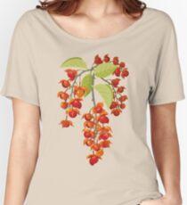 Bittersweet Women's Relaxed Fit T-Shirt