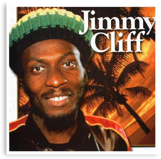 jimmy cliff by nancybanksp