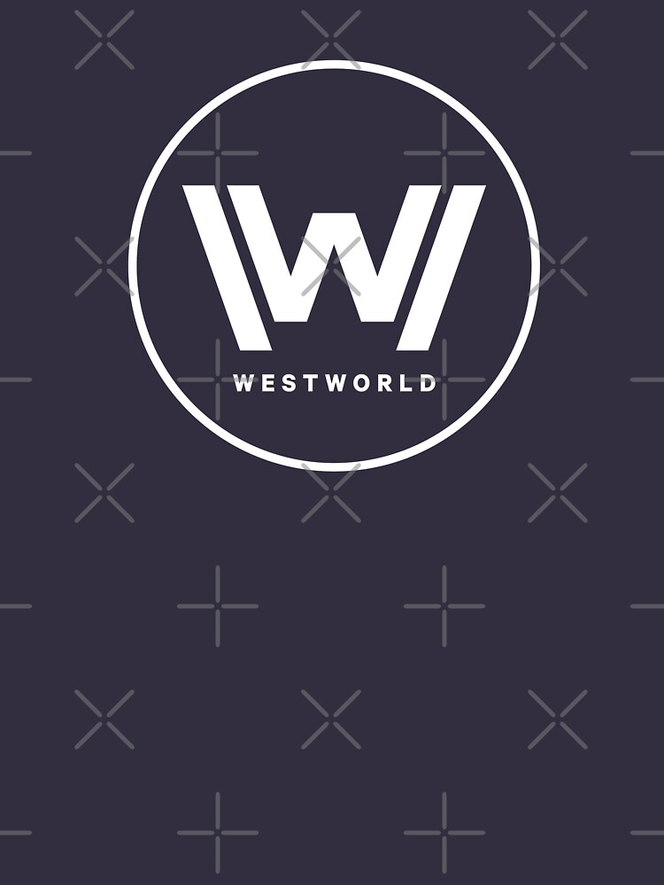 Westworld (2016) TV Series | Unisex T-Shirt