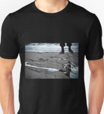 Back to the ocean T-Shirt