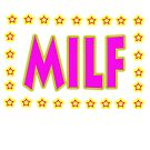 Hot Milf! by bluefrog