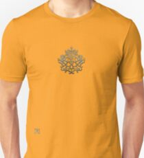 Dutch East India Company ~ Est. 1602 Unisex T-Shirt