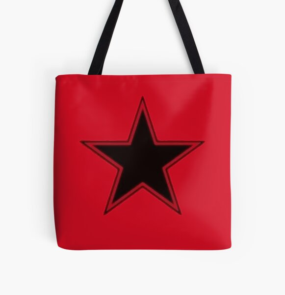 Mods The who Jam Paul Weller Mod Target Tote Shopping Bag For Life