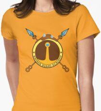 Banana Guard Academy T-Shirt