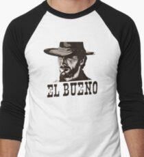 Eastwood El Bueno T-Shirt