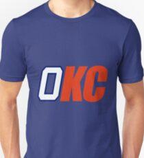 0KC! T-Shirt