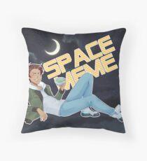 Lance Voltron legendary defender Throw Pillow
