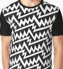 Primitive Graphic T-Shirt