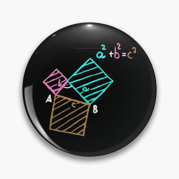 #Formula, #Mathematics, #Equation, #Imaginary, Complex Number, Mathematician, Trigonometric, Functions Pin