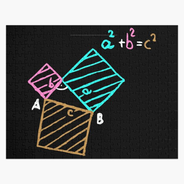 #Formula, #Mathematics, #Equation, #Imaginary, Complex Number, Mathematician, Trigonometric, Functions Jigsaw Puzzle