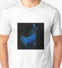 Lily  Unisex T-Shirt