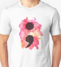 Project Semi Colon Unisex T-Shirt