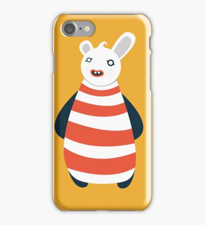 Looby iPhone Case/Skin