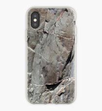 Black Canyon of the Gunnison Wall 4 iPhone-Hülle & Cover