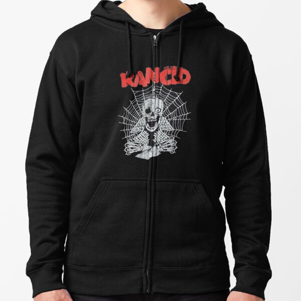 rancid band rock Gift For Fans, For Men and Women, Father Day, Family Day, Halloween Day, Thanksgiving, Christmas Day Zipped Hoodie