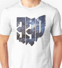RexklessWear - 330 T-Shirt