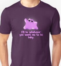 Suave Ditto Unisex T-Shirt