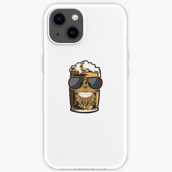 Copy of bearded dragon herps reptile pets lizard funny got cricket iPhone Soft Case