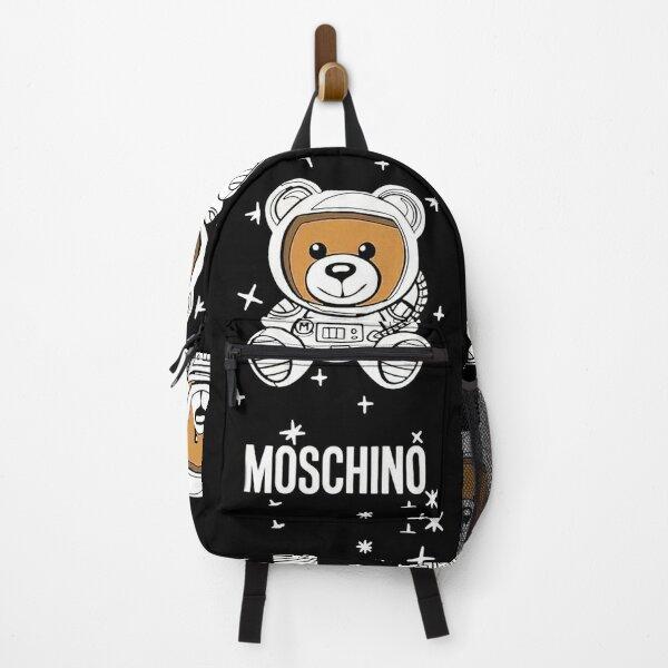 Star best Backpack