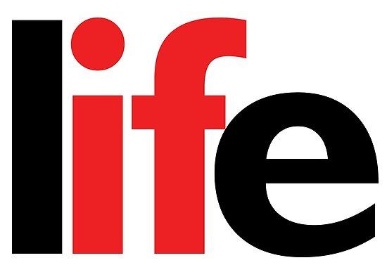 life by titus toledo