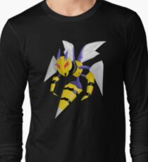 Pokemon Mega Beedrill T-Shirt