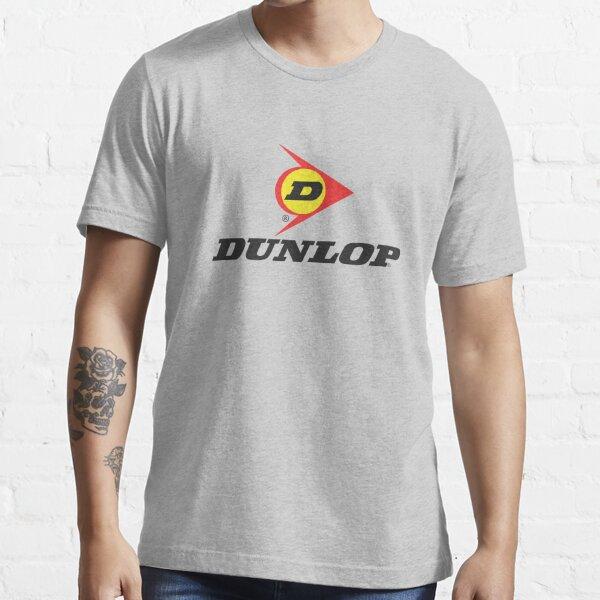 dunlop merch Essential T-Shirt