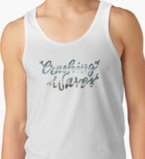 Crashing Waves T-Shirt