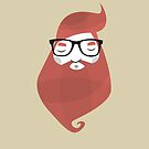 Hipster by volkandalyan