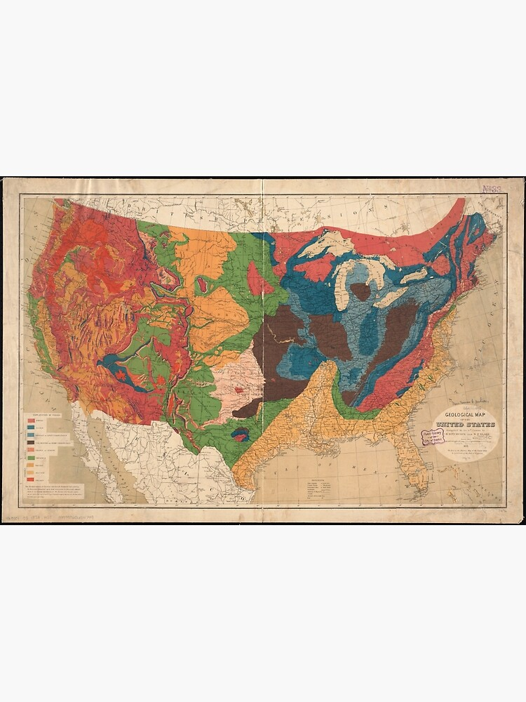 Vintage United States Geological Map (1872) | Metal Print on flat map of united states, printable flat map, flat map pennsylvania, world map, sua flat map, america flat map, chantry flats map, flat globe, flat map of countries, flat map of asia, future of the united states map, usa map, a flat map, flat global map, 48 united states map, red state blue state map, flat europe map, empty states map, flat continent map, globe flattened to map,
