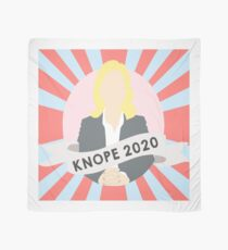 Knope 2020 Scarf