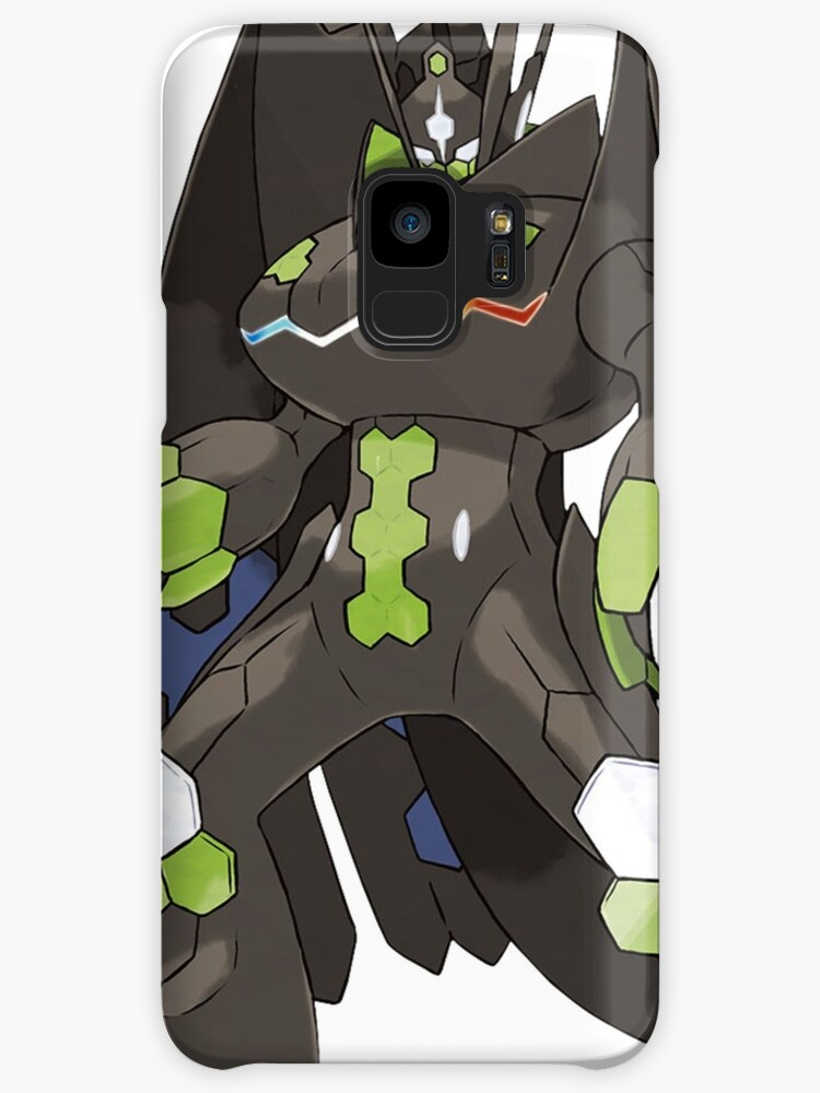 zygarde 100 form cases skins for samsung galaxy by chopping