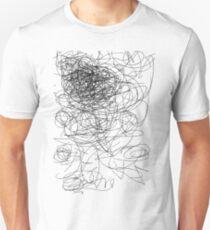 Garabato de Matías T-Shirt