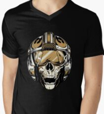 Star Wars Rebel Helm T-Shirt