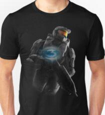 HALO 3 BLACK SHIRT (not a sale work) T-Shirt