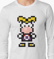 Pixel Rayman T-Shirt