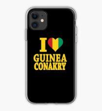 coque iphone 7 guinee