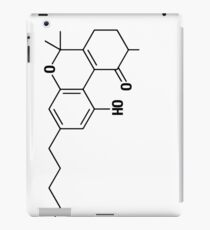 anti-gravity iPad Case/Skin