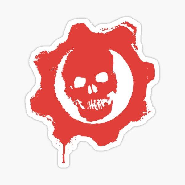 Jeu Best Salling !!! Sticker