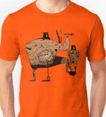 curmudgeon T-Shirt