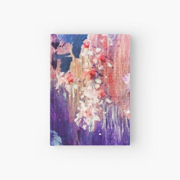 Fav Inch of Art Hardcover Journal