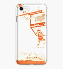 Jumpman iPhone Case/Skin